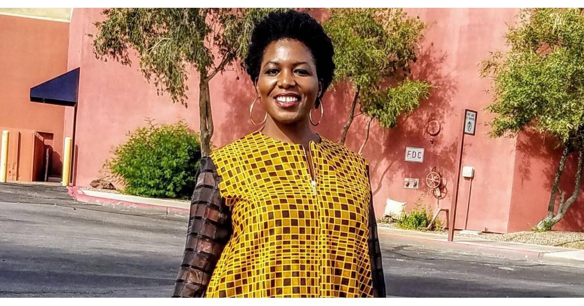 #figuration femme 45/65 ans originaire d'Afrique noire pour tournage téléfilm