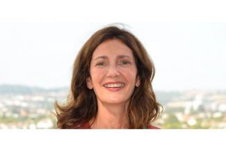 #figuration hommes et femmes champions de bowling pour tournage film avec Valérie Karsenti