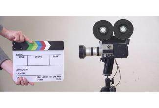 #Rhone #Lyon #figuration homme 20/25 ans pour tournage film institutionnel