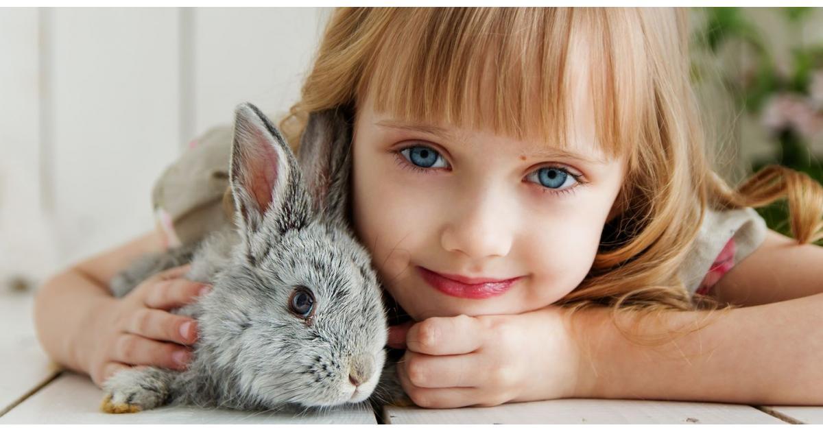 #casting #enfant fille 12 ans blonde aux yeux clairs pour tournage court-métrage