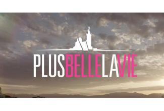 #Marseille #casting femme 28/35 ans au physique atypique pour tournage