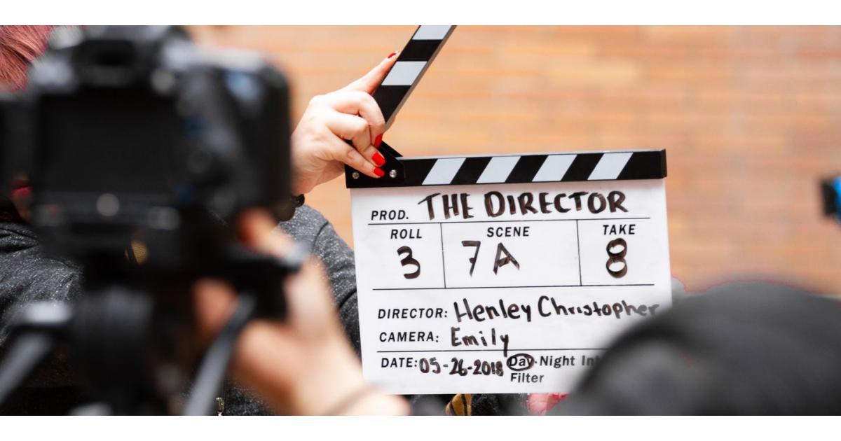 #Vendee #Lucon #casting hommes et femmes 16/70 ans tous profils pour tournage film