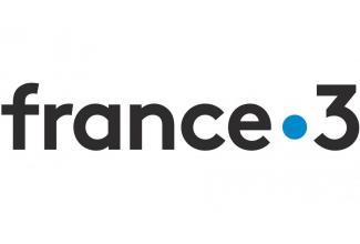 #figuration femmes et hommes 16/20 ans pour tournage téléfilm France 3
