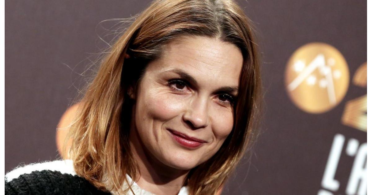 #Var #Frejus #casting femmes et hommes 18/70 ans pour tournage série France 2 avec Barbara Schulz