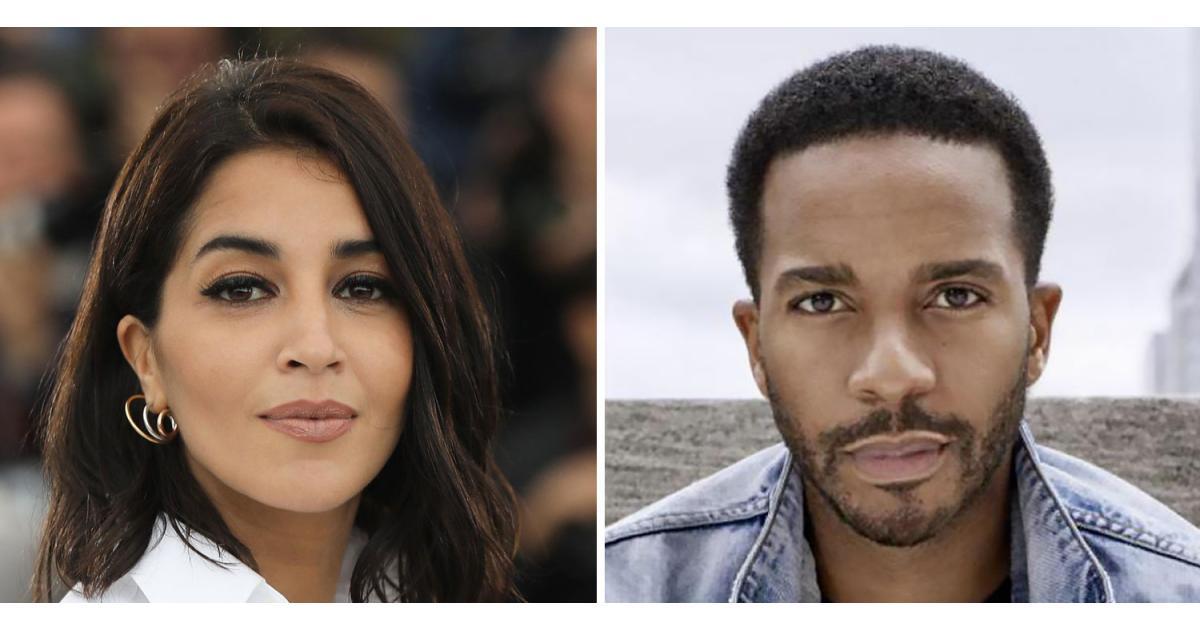 #figuration hommes et femmes 20/60 ans pour tournage série Netflix