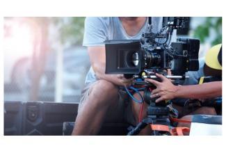 #Bourgogne #figuration homme et femme 16/18 ans pour tournage long-métrage