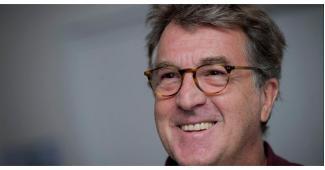 #Gard #Ales #figuration homme 40/60 ans pour doublure François Cluzet