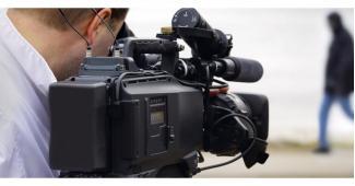 #figuration hommes et femmes 20/25 ans pour tournage clip musical #Paris
