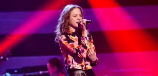 #figuration #enfant fille 12/14 ans ayant un bon niveau de chant pour tournage long-métrage