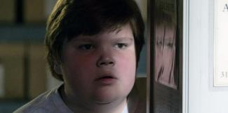 #figuration #enfant garçon 8/11 ans très enveloppé pour tournage long-métrage #Paris