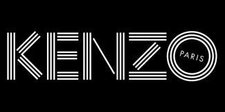 #casting #enfants 5 garçons et filles 6/8 ans pour tournage film promotionnel Kenzo
