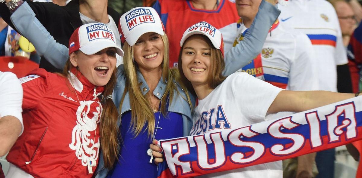 #figuration hommes et femmes 18/70 ans de nationalité russe pour tournage série Canal +