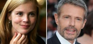 #Oise 20 hommes 18/45 ans pour tournage film avec Lambert Wilson et Isabelle Carré