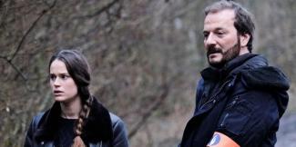 #Belgique #Waterloo #casting 15 hommes 20/35 ans pour tournage série RTBF