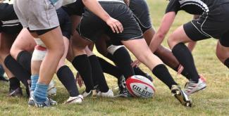 #figuration hommes 16/30 ans Japonais et femmes 16/25 ans Africaines pour publicité CDM rugby