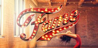 #casting hommes et femmes 18/25 ans chanteurs et danseurs pour comédie musicale Fame