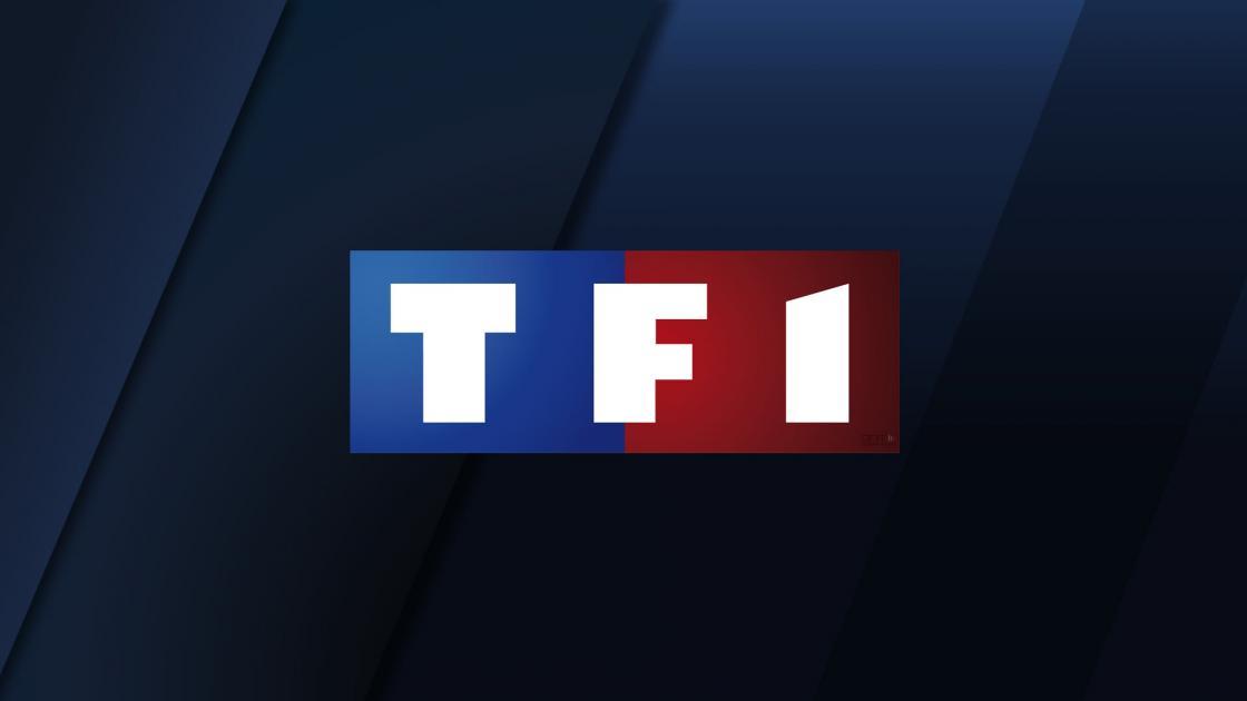 #figuration 20 hommes et femmes 18/70 ans pour tournage téléfilm TF1