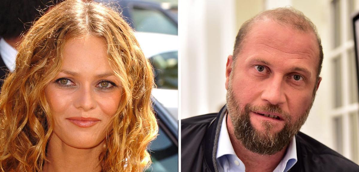 #casting femmes et hommes 16/80 ans pour tournage film avec Vanessa Paradis et François Damiens