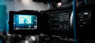 #figuration 6 hommes et femmes 35/45 ans tous profils pour tournage film institutionnel