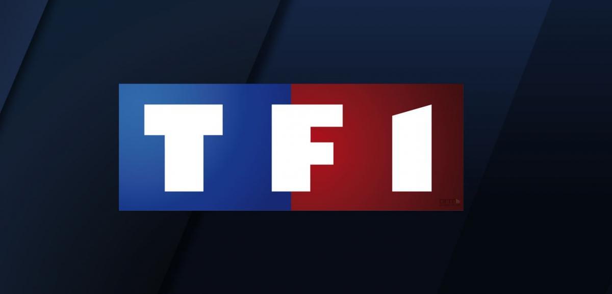 #figuration #enfant garçon 8/9 ans bon en danse pour tournage série TF1