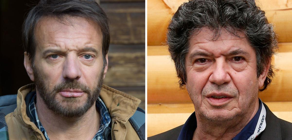 #Briançon #casting femmes et hommes 16/80 ans tous profils pour série France 2