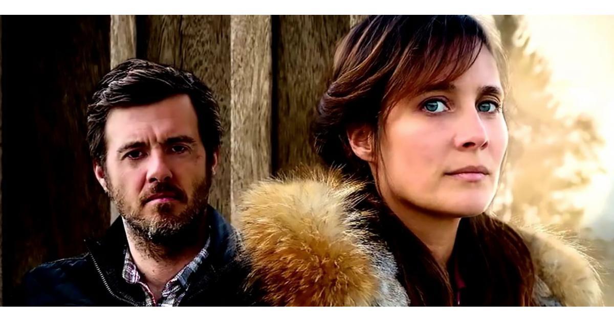 #figuration #enfants 3 bébés de moins de 5 mois pour tournage série TF1 avec Julie de Bona et Lannic