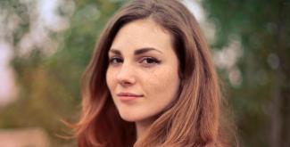 #NouvelleAquitaine #casting femmes 18/25 ans paraissant plus jeune pour tournage long-métrage