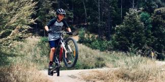 #Belgique #Bruxelles #figuration garçons 8/13 ans sachant rouler à vélo pour tournage long-métrage