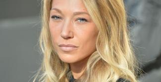 #figuration hommes amputés ou brulés pour tournage série France 2 avec Laura Smet