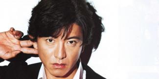 #figuration 8 hommes et femmes #Japonais pour tournage drama avec Takuya Kimura #Paris