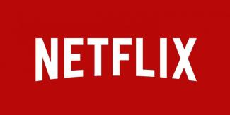 #figuration femmes 16/20 ans et 18/23 ans pour tournage nouvelle série Netflix