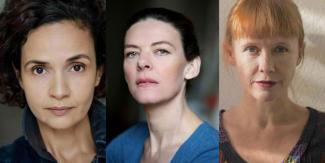 #figuration #ados 3 filles 16 ans paraissant très jeune pour tournage série TF1