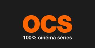 #figuration hommes et femmes 20/60 ans d'origine africaine pour tournage série OCS