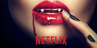 #figuration hommes et femmes 16/60 ans avec vélo ou trottinette pour tournage série Netflix
