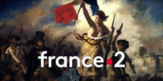 #Dordogne #Sarlat #casting femmes et hommes 18/70 ans tous profils pour tournage téléfilm France 2