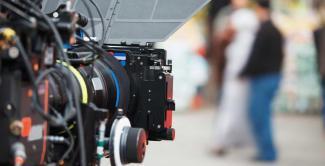 #figuration homme et femme 18/25 ans pour tournage clip musical