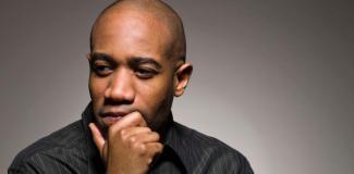 #casting homme noir Antillais 26/36 ans pour tournage long-métrage historique