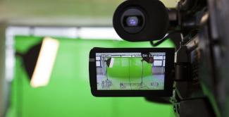 #casting homme ou femme 25/35 ans pour tournage programme jeunesse TV #Paris