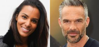 #figuration hommes et femmes 18/50 ans pour tournage série TF1 avec Shy'm et Philippe Bas