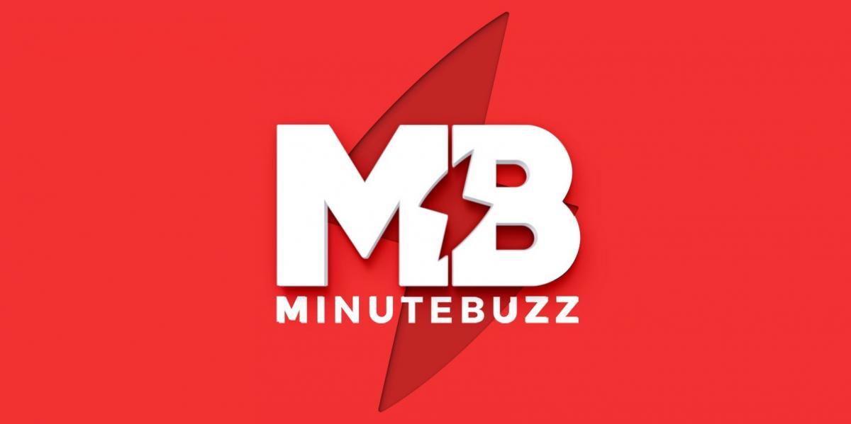 #casting hommes et femmes 18/60 ans tous profils pour tournage vidéos MinuteBuzz