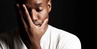 #figuration homme noir 18/20 ans mesurant environ 1,83m pour doublure long-métrage