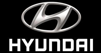 #casting #adolescents garçons 16 ans crâne rasé pour tournage film publicitaire Hyundai