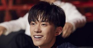#figuration hommes 16/30 ans d'origine asiatique pour doublure Jackson Yee dans une  publicité