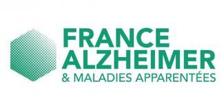 #figuration femmes et hommes 18/60 ans tous profils pour tournage film association France Alzheimer