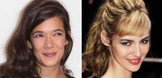 #Doubs #casting 400 femmes et hommes 16/80 ans pour film avec Louise Bourgoin et Mélanie Doutey