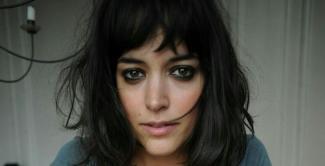 #casting homme 28/40 ans physique androgyne pour tournage film avec Vimala Pons