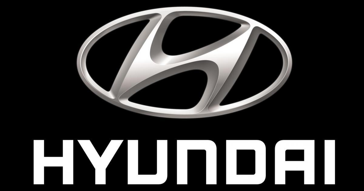 #casting femmes 40/50 ans et homme 40/45 ans pour tournage publicité Hyundai