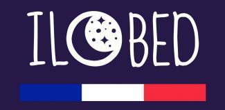 #Nord #Lille #casting homme tous profils pour tournage publicité pour Ilobed