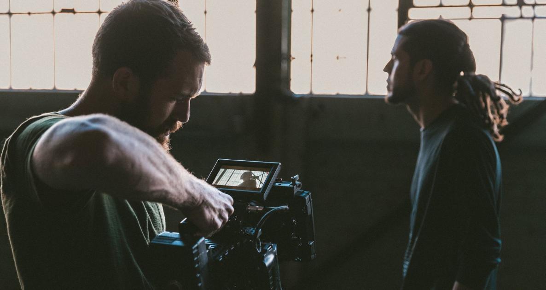 #figuration hommes et femmes 18/30 ans pour tournage clip musical
