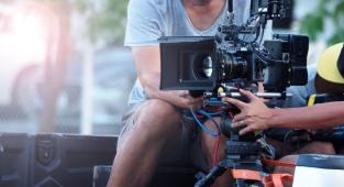 #IlleetVilaine #casting homme 25/30 ans d'origine maghrébine pour tournage court-métrage